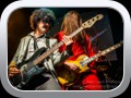 The Thin Lizzy Experience